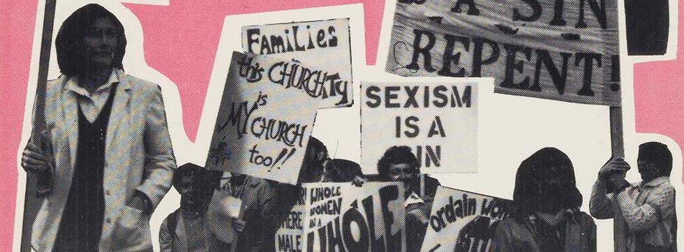 Welcome to Gender: Identity and Social Change